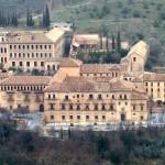 Abadía_del_Sacromonte_III