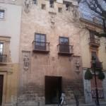 Casa_de_los_Tiros