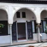 Casa_morisca_del_Horno_del_Oro,_Granada