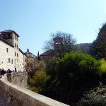 El_Paseo_de_los_Tristes_(Granada)