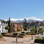 Granada_Huerto_del_Carlos_16-03-2011_13-54-04-1