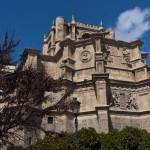 Granada_Monasterio_de_San_Jerónimo_16-03-2011_12-27-42