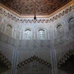 Granada Junio 2004