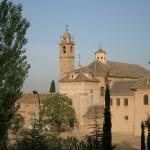 Monasterio_de_la_Cartuja_Granada