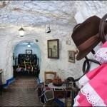 Museo_Cuevas_del_Sacromonte-zoidberg72-02