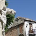 Plaza_de_San_Miguel_Bajo_-_Granada_-_Spain_-_01